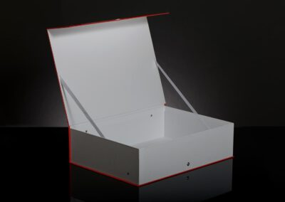 DOCUMENT-BOXES-4